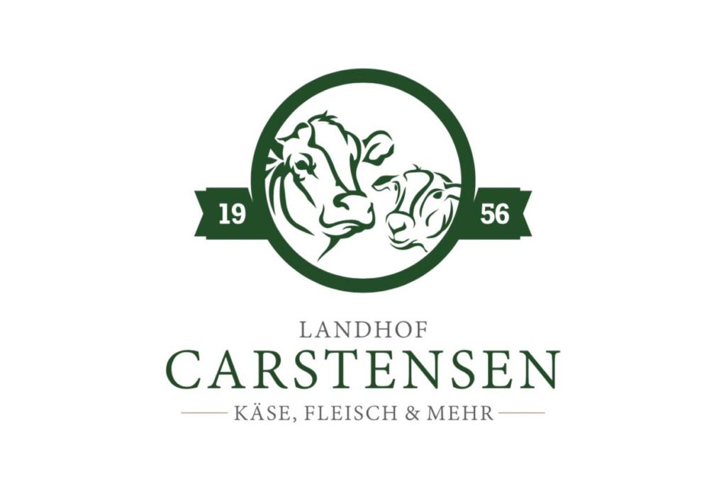 lammtage-partner-landhof-carstensen