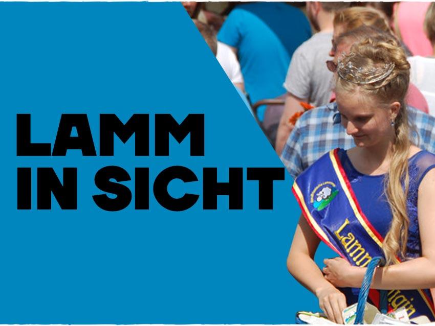 nordfrieslamm_header_blog_mobile@2x