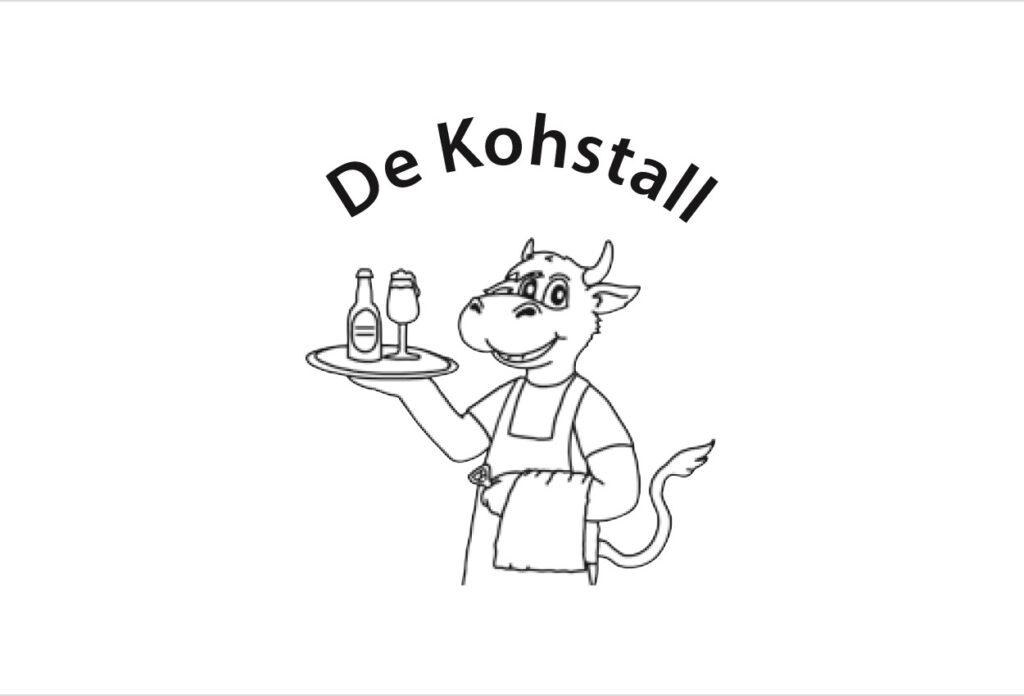 nordfrieslamm_partner_De-Kohstall