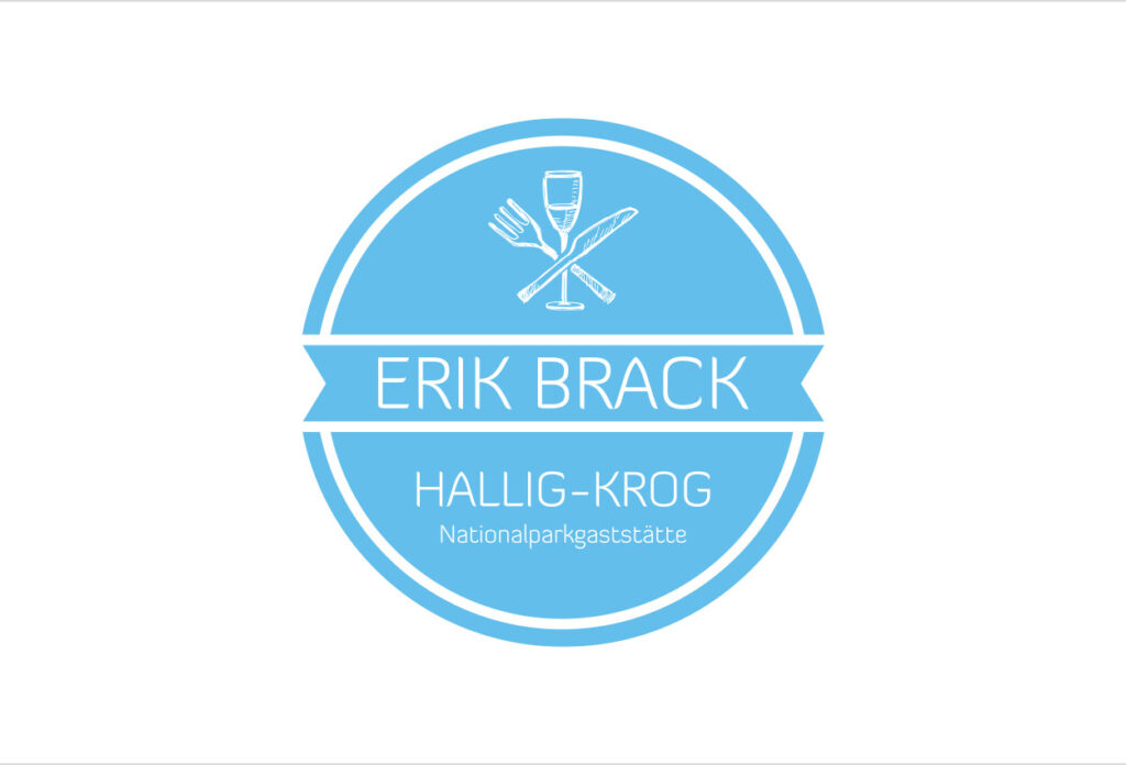 nordfrieslamm_partner_Erik-Brack