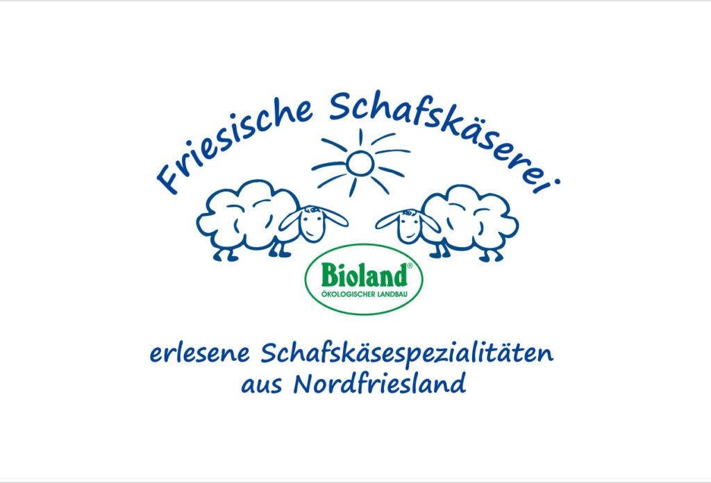 nordfrieslamm_partner_Friesische-Schafskaeserei