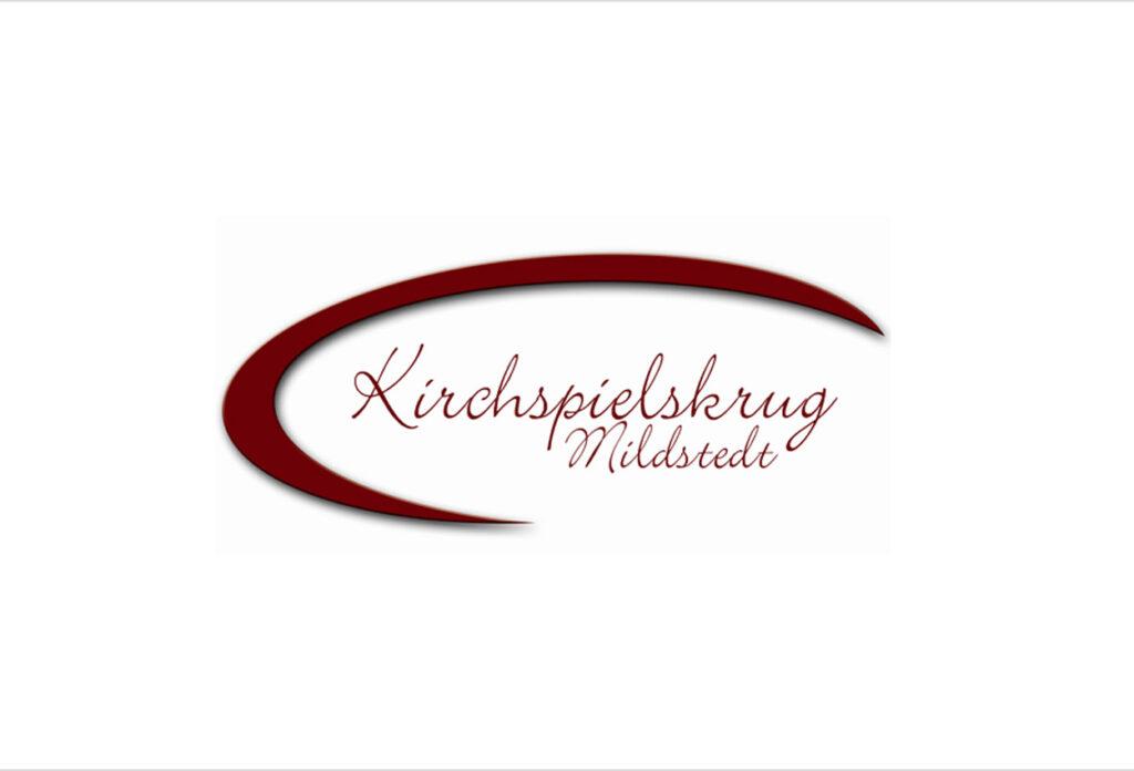 nordfrieslamm_partner_Kirchspielskrug-Mildstedt
