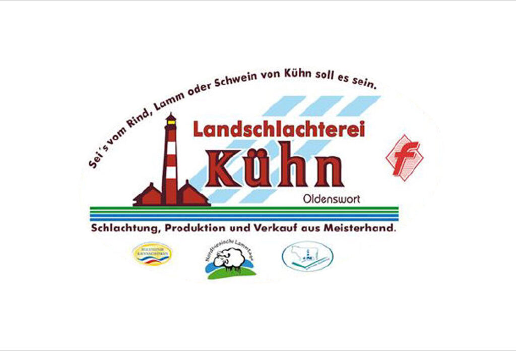 nordfrieslamm_partner_Landschlachterei-Kuehn