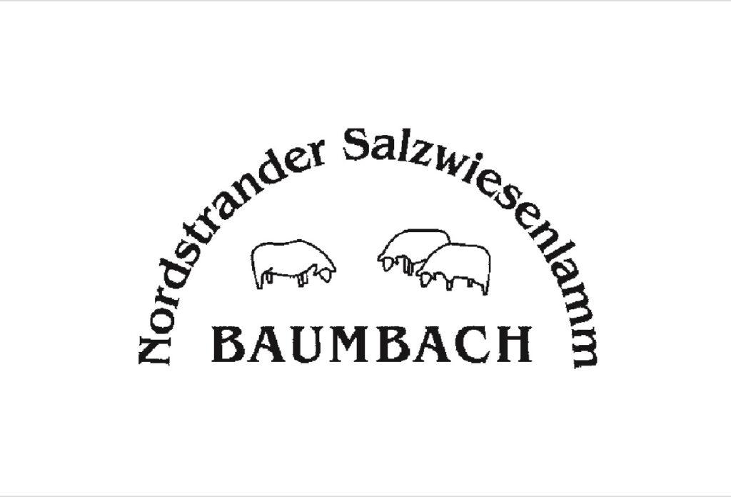 nordfrieslamm_partner_Schaeferei-Baumbach-Hofladen