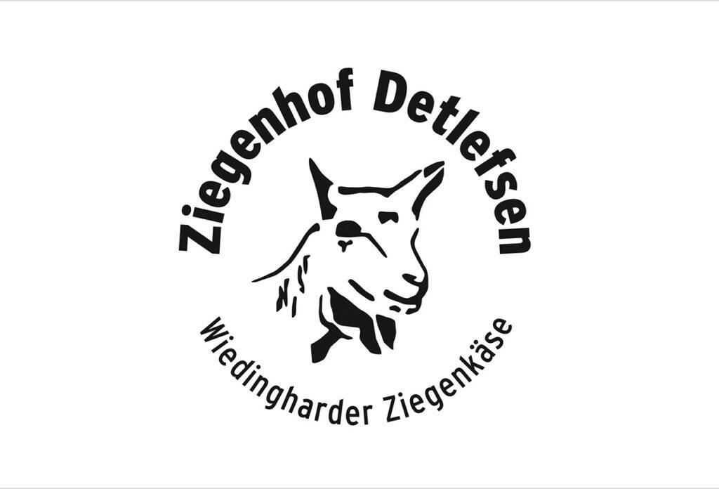 nordfrieslamm_partner_Ziegenhof-Detlefsen