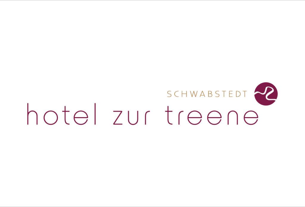 nordfrieslamm_partner_hotel-zur-treene