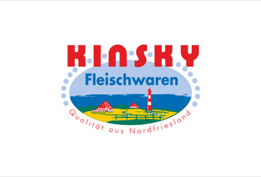 nordfrieslamm_partner_kinsky-fleischwaren
