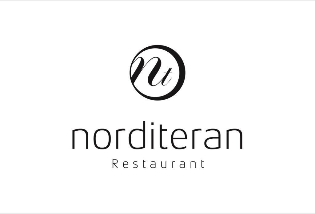 nordfrieslamm_partner_norditeran-Restaurant
