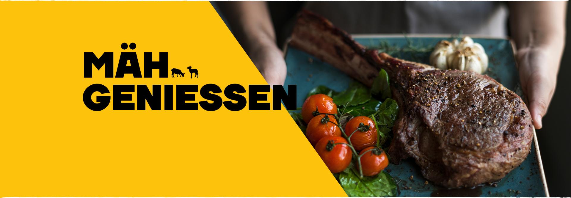 nordfrieslamm_header_geniessen