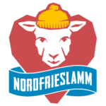 Nordfrieslamm_Logo
